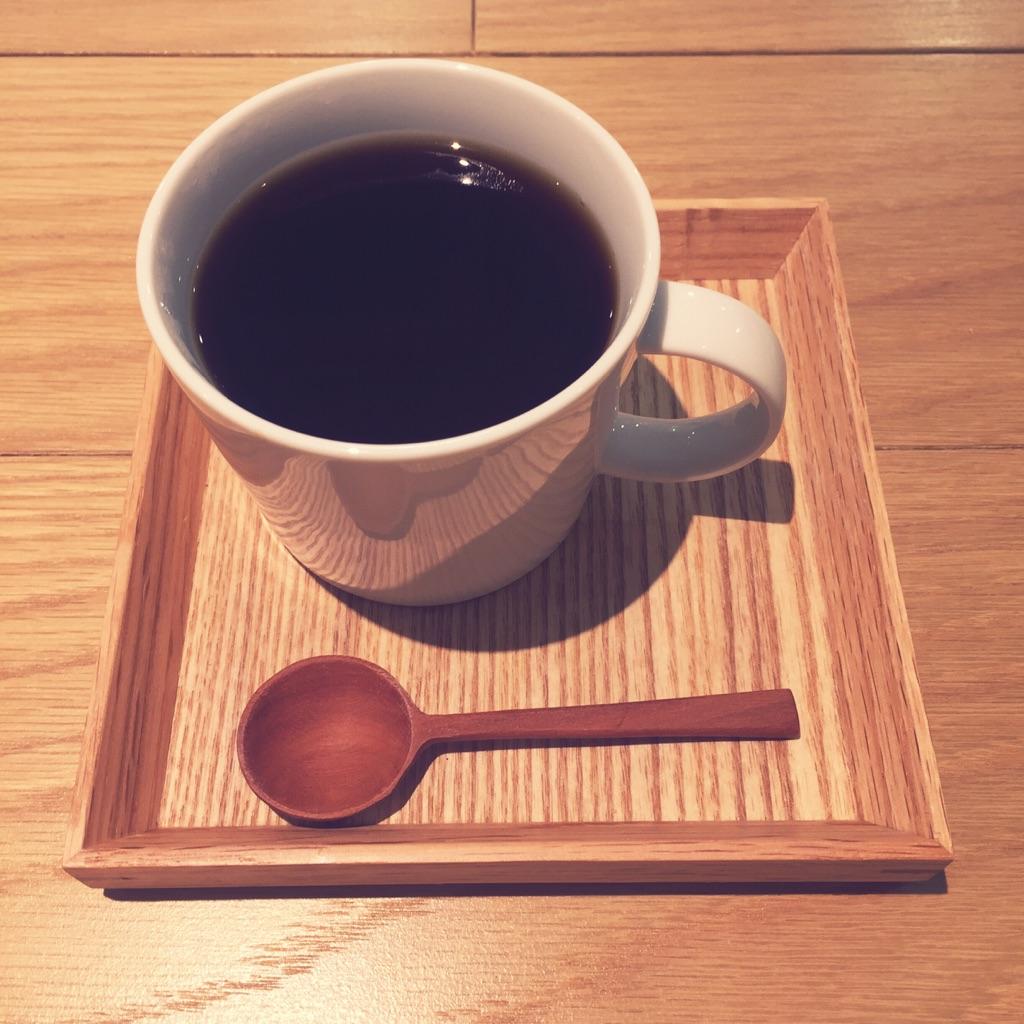 コーヒー好きが集まったら大変な事になった。