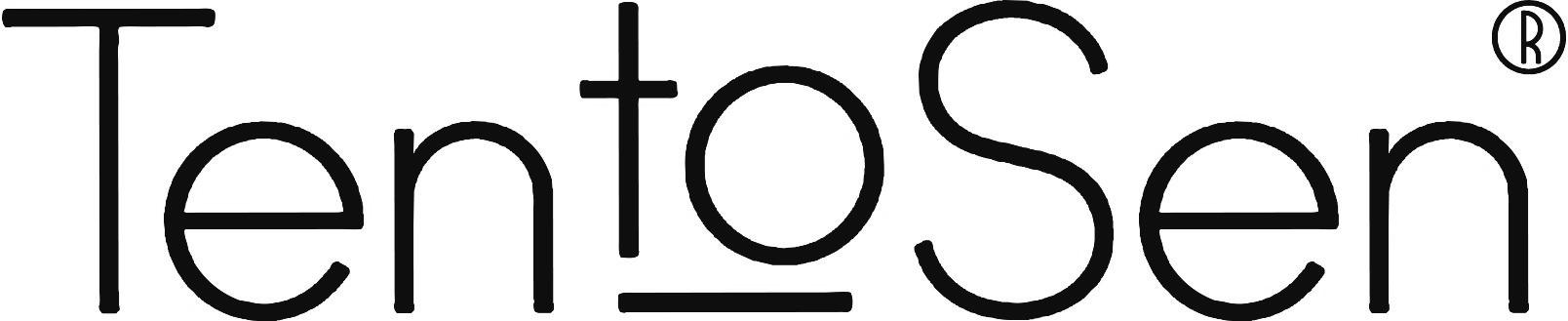 Ten to Senのロゴが新しくなりました~~!!